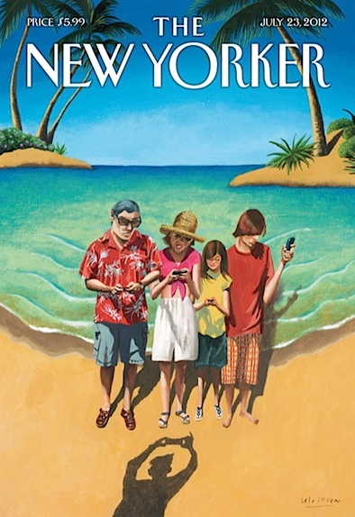 New-yorker-cover-vacation